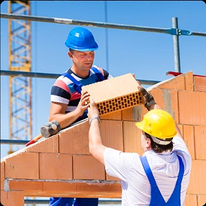 builders-services-hire